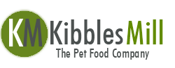Kibbles Mill Pet Food Distributors