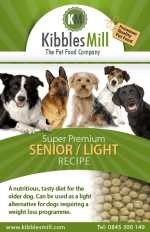 KibblesMIll-Senior-/-Light