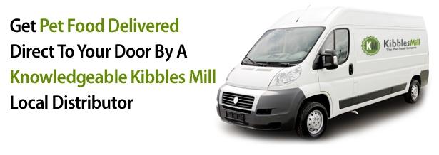 KibblesMill-Distributor