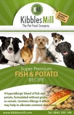 KibblesMill-fish-and-potato