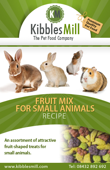fruit_mix_for_small_animals