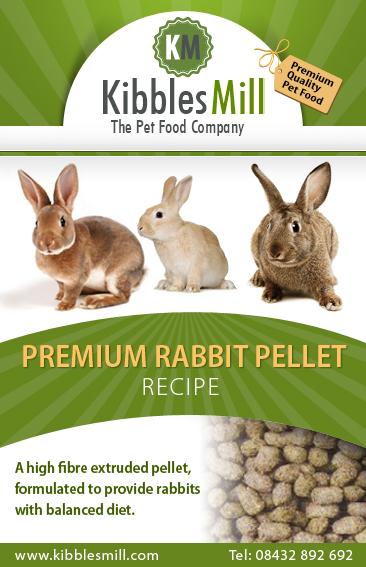 premium_rabbit_pellet